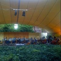 Das Foto wurde bei Serenadenhof von Ede K. am 7/31/2012 aufgenommen
