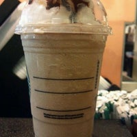 Photo taken at Starbucks by Indy S. on 2/7/2012