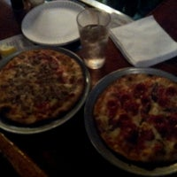 Photo taken at Lee's Tavern by Veronica R. on 6/17/2012