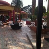 Foto tomada en Hotel María Dolores por Juan M. el 6/20/2012