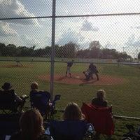 Photo taken at Whitworth Buchanan Middle School by Tye M. on 4/3/2012