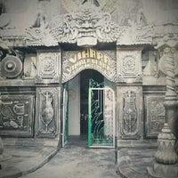 Photo taken at Vihara Vimala Dharma by Desman W. on 5/25/2012