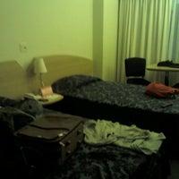 Foto tirada no(a) Hotel San Raphael por Bianca D. em 6/2/2012
