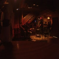 4/13/2012にTy 4 S.がRocky's Bar & Grillで撮った写真