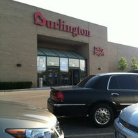Get reviews, hours, directions, coupons and more for Burlington Coat Factory at N W S Young Dr, Killeen, TX. Search for other Clothing Stores in Killeen on bauernhoftester.ml
