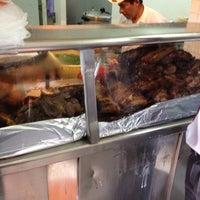 Photo prise au Tacos Don Juan par Marcos R. le6/22/2012