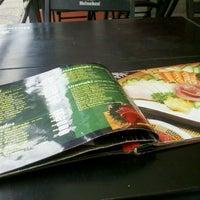 รูปภาพถ่ายที่ Harmony โดย Tiago B. เมื่อ 7/15/2012