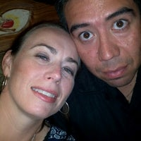 Photo taken at Fiesta Azteca by Molly W. on 8/12/2012