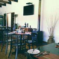 Foto tomada en Rincon Del Lago por Jorge W. el 3/7/2012