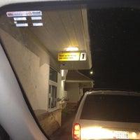 Photo taken at McDonald's by Arounda R. on 6/10/2012