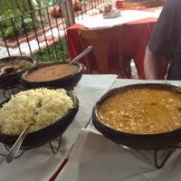 Foto tirada no(a) Restaurante São Pedro por Augusto B. em 7/15/2012