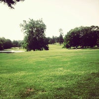 Photo taken at Bellewood Golf Club by Chase L. on 7/2/2012