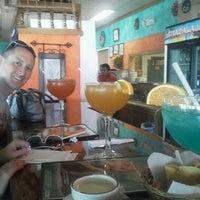 Photo taken at Guadalajara Mexican Restaurant by Ryan on 8/27/2012