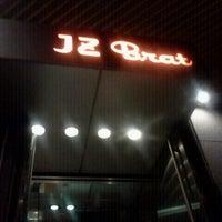 Photo prise au JZ Brat par サンタパパ s. le5/10/2012