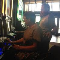 Photo taken at Desert Diamond Casino by Maria W. on 6/24/2012