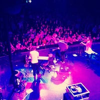 Photo taken at The Observatory OC by The M. on 6/14/2012