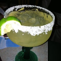 Photo taken at Abuelo's Mexican Restaurant - Lakeland by Jennifer A. on 6/8/2012