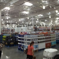 Photo taken at Costco Wholesale by Trey P. on 7/27/2012