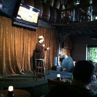 Photo prise au The Warehouse Restaurant par Bob Y. le7/3/2012