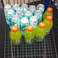 Photo taken at Walgreens by Mike M. on 7/27/2012
