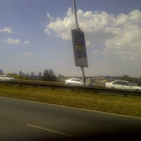 Photo taken at JHB Water Southdale by Craig D. on 4/21/2012