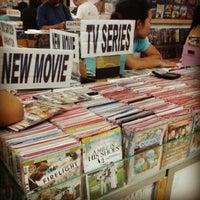 Photo taken at Ratu Plaza by Jose Luis M. on 6/3/2012
