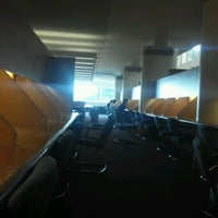 Photo taken at Uris Library by Kristine L. on 9/5/2012