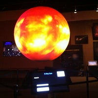 Photo taken at Fiske Planetarium and Science Center by Harry P. on 2/25/2012