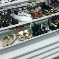 Photo taken at Ross Dress for Less by Jade N. on 3/21/2012