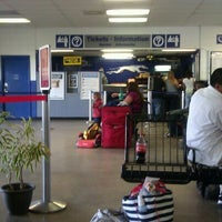 Photo taken at Savannah Greyhound Station by Tellisha D. on 3/16/2012