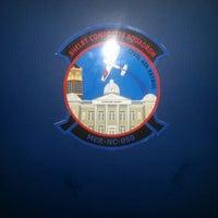 Photo taken at Civil Air Patrol by John S. on 9/5/2012