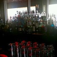 Photo taken at Tonic Bar by Joshua G. on 7/17/2012