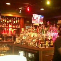 Photo taken at Baker St. Pub And Grill by Michelle B. on 3/9/2012