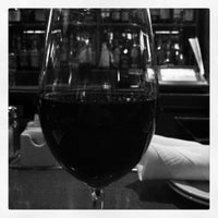 Photo taken at McCormick & Schmick's by Jamee E. on 3/31/2012