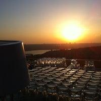 4/28/2012 tarihinde Arzu U.ziyaretçi tarafından Nupera'de çekilen fotoğraf