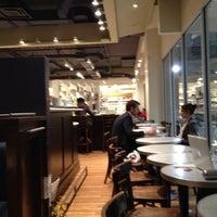 Photo taken at Indigo by Isabel P. on 5/12/2012