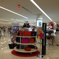 Photo taken at Macy's by Leandra R. on 8/18/2012