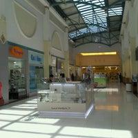 Foto tirada no(a) Shopping Iguatemi por Kyoshi T. em 8/6/2012