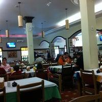 Foto tirada no(a) Tempero das Gerais por Ismael N. em 7/13/2012