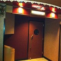Photo taken at Cinemark Southpark Meadows by Amanda W. on 6/30/2012