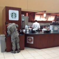Photo taken at USAF School of Aerospace Medicine by Shane T. on 8/8/2012
