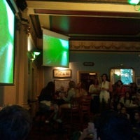 Photo taken at The Imperial (Wetherspoon) by Anna M. on 7/27/2012