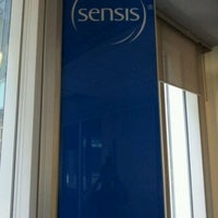 Photo taken at Sensis Click Manager by Luciano T. on 2/7/2012