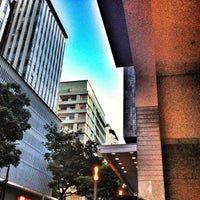 Photo taken at Shopping Cidade by Rodd M. on 8/15/2012