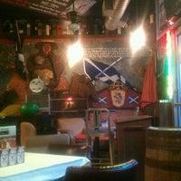 Photo taken at Johnnie MacCracken's by Sam C. on 6/29/2012