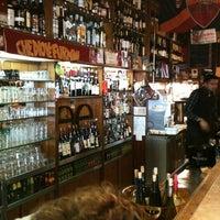 Foto scattata a Vineria Reggio da Alexander M. il 3/1/2012