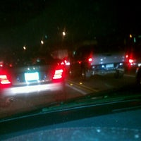 Photo taken at CA-91 Freeway by Lucy G. on 8/24/2012