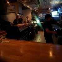 Photo taken at Narals Restaurant & Lounge by Pramod S. on 4/29/2012