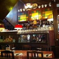 Photo taken at Amadeus I by Zeno on 5/15/2012