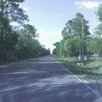 Photo taken at Hollister FL by Lori Y. on 4/17/2012
